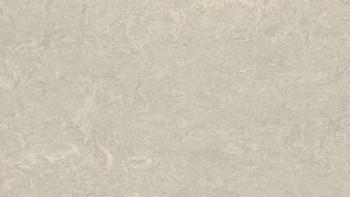 planeo Linoleum Real - concrete 3136 2.0