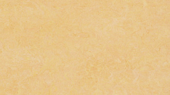 planeo Linoleum Fresco - natural corn 3846 2.0
