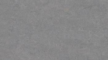 planeo Linoleum Fresco - eternity 3866 2.0