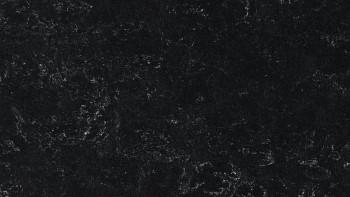 planeo Linoleum Fresco - black 2939 2.0