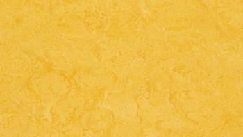 planeo Linoleum Fresco - lemon zest 3251 2.0