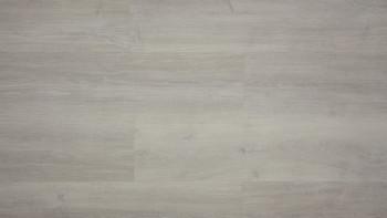 planeo Vinylboden Multilayer - Piment