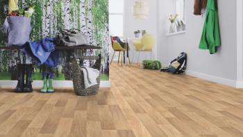 Wineo Bioboden 1500 wood Pacific Oak