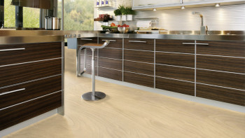 Wineo Bioboden 1500 wood Floating Wood Sand