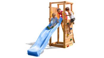 planeo Spielturm - Picobello