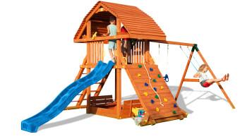 planeo Spielturm - Giganto