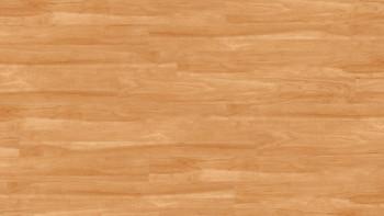 Project Floors Klebevinyl - floors@home20 PW1905 /20