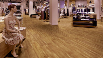 Project Floors Klebevinyl - floors@home20 PW2002 /20