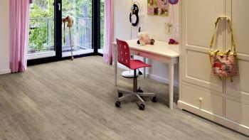 Project Floors Klebevinyl - floors@work55 PW2007 /55