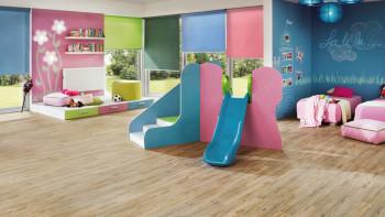 Project Floors Vinylboden - floors@work55 PW 2020-/55