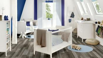 Project Floors Klebevinyl - floors@work55 PW2961 /55