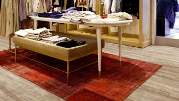 Project Floors Klebevinyl - floors@home30  PW2970 /30