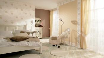 Project Floors Vinylboden - floors@home30 PW 3000-/30