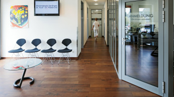 Project Floors Vinylboden - floors@home30 PW 3010-/30