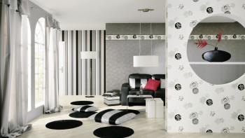 Project Floors Klebevinyl - floors@home20 PW3045 /20