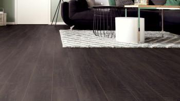 Project Floors Klebevinyl - floors@home40 PW3095/40
