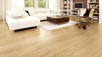 Project Floors Klebevinyl - Groutline PW3100 /GL