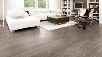 Project Floors Klebevinyl - floors@home30  PW3170 /30
