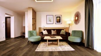 Project Floors Klebevinyl - floors@work55 PW3180 /55