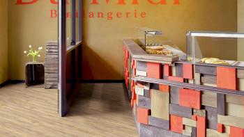 Project Floors Klebevinyl - floors@work55 PW3230 /55