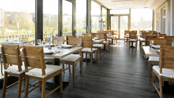 Project Floors Vinylboden - floors@home30 PW 3620-/30