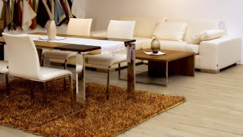 Project Floors Klebevinyl - floors@home20 PW3910 /20
