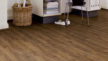 Project Floors Klick-Vinyl - Click Collection 0,30 mm - PW4130/CL30