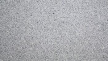 planeo DesignWall Aqua Wandverkleidung - Granit BAALBEK