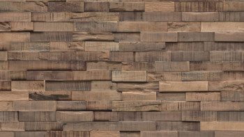 planeo WoodWall - Narrowwood Stone Washed