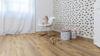 Wineo 400 wood XL Klickvinyl - Joy Oak Tender