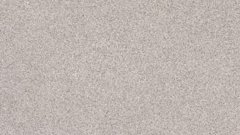 Gerflor PVC-Boden - CLEVER/FOCUS SILICE GRIS - 0111
