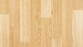 Gerflor PVC-Boden - CLEVER/FOCUS ANITOBA TOUNDRA - 0107