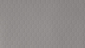 Gerflor PVC-Boden - CLEVER/FOCUS BIARRITZ ACIER - 1108