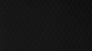 Gerflor PVC-Boden - CLEVER/FOCUS BIARRITZ NOIR - 1107