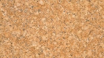 Gerflor PVC-Boden - BOOSTER CORK NATUREL - 0027