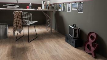 Gerflor PVC-Boden - TEXLINE NOMA MIEL - 0476
