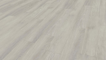 Gerflor Klick-Vinyl - Virtuo 55 Clic Club Light
