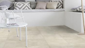Gerflor PVC-Boden - TEXLINE TIVOLI CLEAR