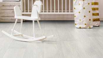 Gerflor PVC-Boden - BOOSTER JERSEY CLEAR - 1894