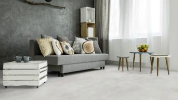 Gerflor PVC-Boden - PRIMETEX LEONE LIGHT - 2063