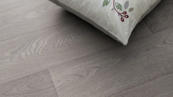 Gerflor PVC-Boden - PRIMETEX NEWPORT PECAN - 1538