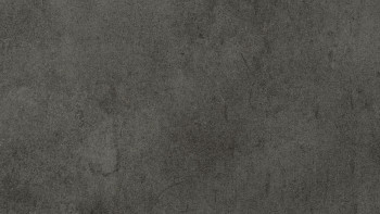 Gerflor PVC-Boden - SYMPHONY SHADE ANTHRACITE - 2153