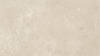 Gerflor PVC-Boden - LOFTEX LEONE CREAM - 2135