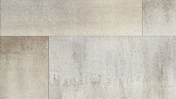 Gerflor PVC-Boden - PRIMETEX NICE STONE - 2130
