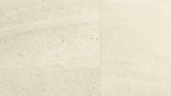 Gerflor PVC-Boden - BOOSTER NEVADA CREAM - 2163