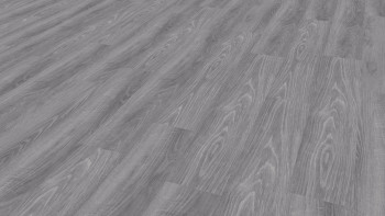 Gerflor Klick-Vinyl - Virtuo 55 Clic Club Grey