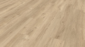 Gerflor Klebevinyl - Virtuo 30 Glue Down Baita Blond