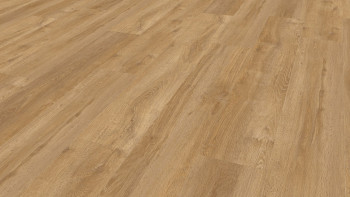 Gerflor Klebevinyl - Virtuo 30 Glue Down Baita Medium