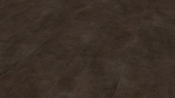 Gerflor Klick-Vinyl - Virtuo 30 Clic Butterfly Elite Dark