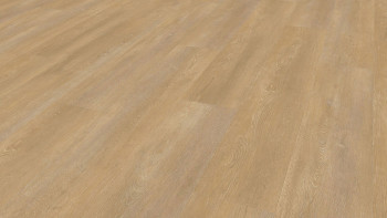 Gerflor Klebevinyl - Virtuo 30 Glue Down Empire Blond
